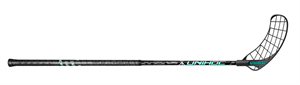 Floorball stav - Unihoc Replayer TeXtreme 29, Junior / Senior stav