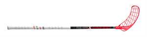 Floorball stav - Unihoc Replayer TeXtreme Feather Light Curve 1.0º 29, Junior / Senior stav