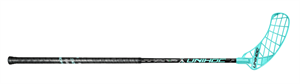 Floorball stav - Unihoc Unity TeXtreme Feather Light 29 - Junior/Senior stav