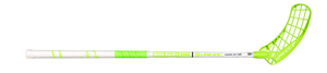 Floorball stav - Unihoc EPIC Curve 1.0º 32 - Junior floorballstav