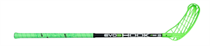 Floorball stav - UNIHOC EVO3 Hook 32 - junior/senior stav