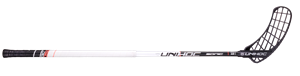 Floorball stav - Unihoc SONIC Top Light II 26 - Herre / Senior floorballstav (96-104 cm.)