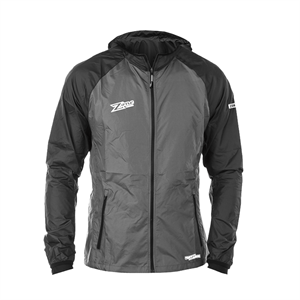 Windbreaker jakke - Zone Wind - frakke